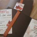 Auburn Solstice package