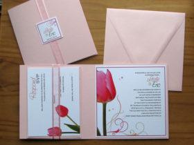 Pink Lemonade Package