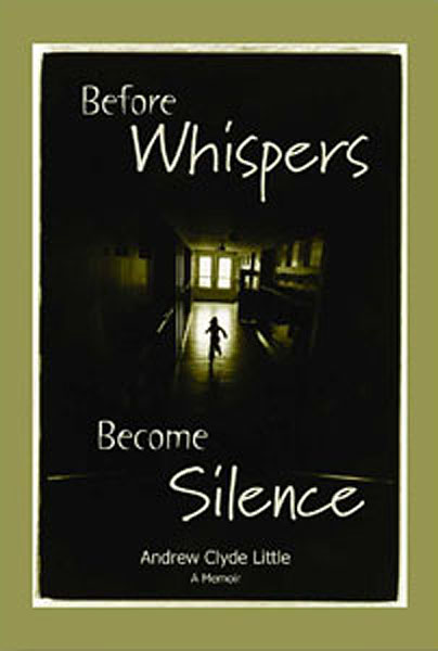 Before Whispers Become Silence