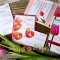 various Tulip invites